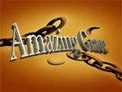 What Is So Amazing About Grace