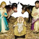 The Theology of the Virgin Birth
